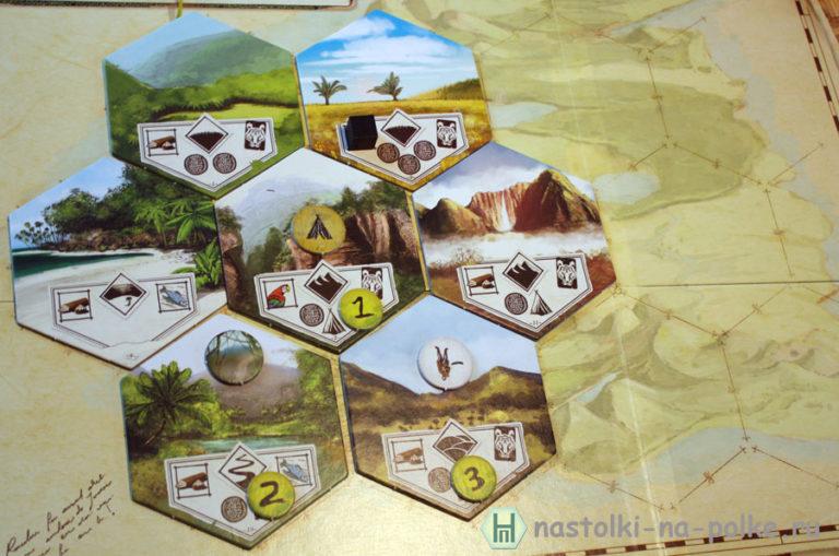 Робинзон Крузо. Приключения на таинственном острове Robinson Crusoe: Adventure on the Cursed Island