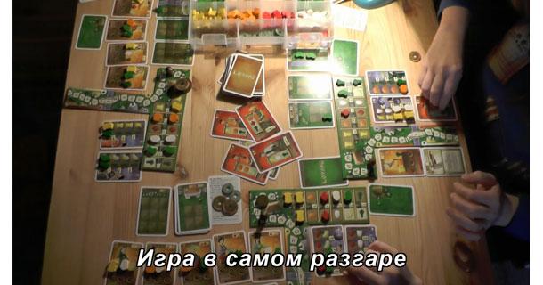 Видео У ворот Лояна